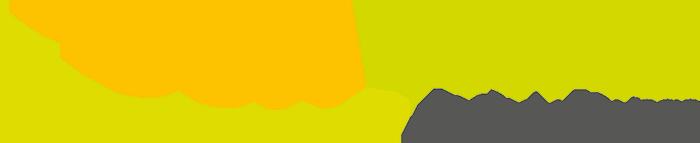 Sun Vital   Beauty Lounges Retina Logo
